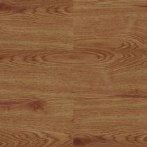 Marine Transport Flooring Solutions